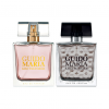Guido Maria Kretschmera for Men - guido_maria_eaudeparfum_duet[2].png